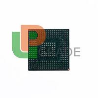 Микросхема процессора (CPU IC) SC29332VG для Motorola V3/V80/V180/V220/V300/V500/V600/V620/E380/E398