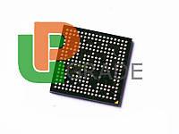 Микросхема сетевого процессора i9811 для Samsung i9100//i9300/N7000