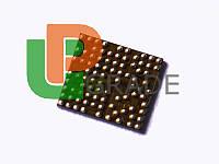 Микросхема управления Wi-Fi MT6628QP для Fly iQ237/iQ430/iQ4410/iQ4412/iQ443/iQ444Q/iQ445/iQ446/iQ450/iQ450Q/iQ451Q/iQ453/Lenovo:P770/P780/A3000