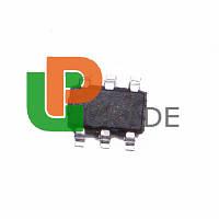 Микросхема управления зарядкой LTRG для Samsung A300/A800/D410/N500/N600/R200/R210/S300/T100/T500/X400