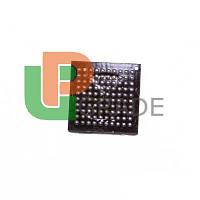 Микросхема управления питанием C50601E для Samsung E300/E600/E700/E710/E800/X100/X120/X400/X450/ X600/S500/D100/D410/P400/P730