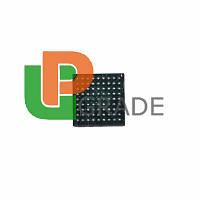 Микросхема управления питанием Dialog D1190AC для Siemens A55/A60/A62/A65/C55/C60/S55/M55/MC60