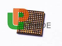 Микросхема управления питанием MAX77686 для Samsung i9300/N7100