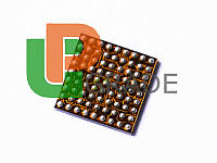 Микросхема управления зарядкой и USB MAX8959 для Samsung C6712/S3850/S5260/S5560