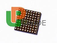 Микросхема управления питанием MAX8986 для Samsung B5512/S5360/S5570/S5830/S5830i/S6102