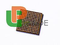 Микросхема управления питанием MAX8997 для Samsung i9100/i9220/N7000/P6200/P6201/P6800