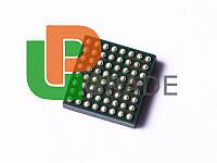 Микросхема управления питанием PM3533 Samsung i9070