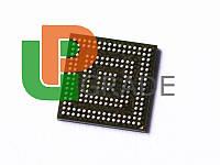 Микросхема управления питанием PM8058 для Samsung i8150/i9001/S8600/SE MT15i/LT15i/LT18iSTi/R800//HTC One S/Z710
