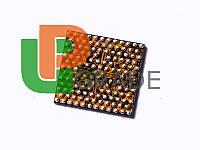 Микросхема управления питанием PM8029 для Samsung i8262/i8552/S6310/S6312/S6500/S7500/S7530/S7562/HTC A320/S510e/LG E610/Nokia 510 Lumia/Motorola