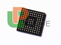 Микросхема управления питанием PM8901 для HTC Z710e/Nokia 800/Sony LT26i