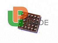 Микросхема управления радио TEA5760/4373489 34 pin для Nokia 2626/3110c/3120c/3250/3500/6030/6085/6086/6101/6212c/6233/6300/7260/7270/7500/8600/N95