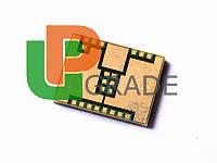 Усилитель мощности RF6261 для Samsung N7100 Note 2