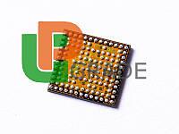 Усилитель мощности PMB5712 для Samsung i9100/i9220/i9300/N7000/N7100