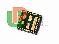 Усилитель мощности RF7196D/AM7808 для Samsung C3322/C3592/E1200/E1202/E1272/E1282/E2202/S7262