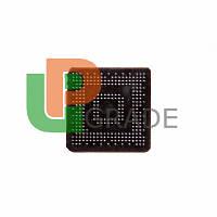 Центральный процессор DB2010/DB2011/DB2001 для Sony Ericsson K700i