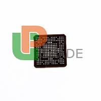 Центральный процессор DB2102 для Sony Ericsson W850/K550/K800/Z610