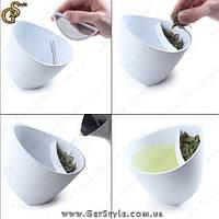 """Смарт чашка - """"Smart Cup"""". Экологически чистый термопластик! - 1 шт., фото 1"""