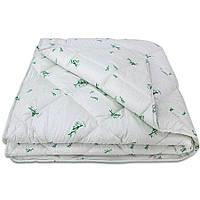 Одеяло ТЕП Bamboo (Белый)