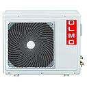 Инверторный кондиционер OLMO Oscar Inverter OSH-09FR7, фото 4