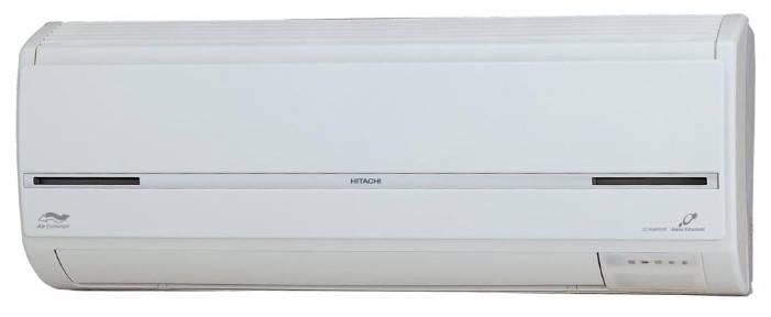 Кондиционеры воздуха hitachi air exchanger кондиционер lg купить в челябинске