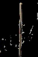 Телескопическая маховая удочка Libao Challenger 6m без колец
