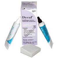Прокладочный материал Dycal \ Дайкал