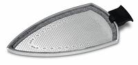 Karcher антипригарная накладка для утюга i 6006