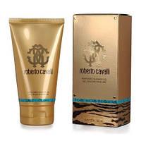 Roberto Cavalli Eau De Parfum SHOWER GEL 150ml (ORIGINAL)