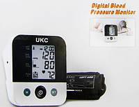 Тонометр автоматический UKC BLPM-11