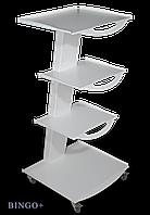 Стол для электроприборов BINGO