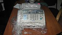 Факс KX-FL403