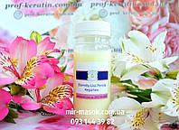 Кератин Eternity Liss Perola (Inoar)  100 мл