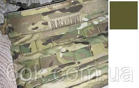 Подсумок BLACKHAWK для сброса магазинов ц:олива
