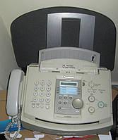 Факс KX-FL503
