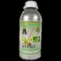 Минеральное удобрение HY-PRO Spraymix 1L для гидропоники