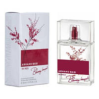 Armand Basi In Red Blooming Bouquet EDT 30ml (ORIGINAL)