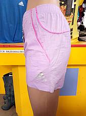 Шорты женские реплика ADIDAS, фото 3