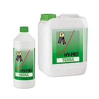 Минеральное удобрение HY-PRO Terra 500ml для гидропоники