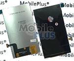 Дисплей (LCD) для Prestigio 4500