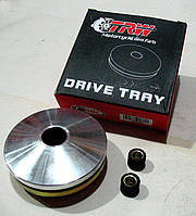 Вариатор передний комплект DIO-50 (TACT50)