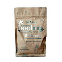 Powder Feeding GHS Enhancer 500 гр. Усилитель роста