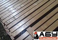 Сухой обрезной строганный пиломатериал. Сосна. Длина (4000,4500, 6000 мм) Киев, Киевская обл