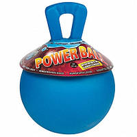 Мяч Karlie-Flamingo Power Ball для собак плавающий, резина, 16 см