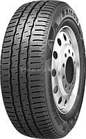 Зимние шины Sailun Endure WSL1 225/75 R16C 121/120R