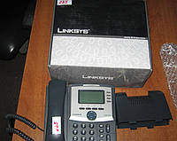 Ip-phone Linksys SPA-941EU