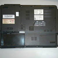 Корпус поддон дно ноутбук ACER 5620G