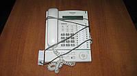 Системный телефонный аппарат Panasonic KX-T7633