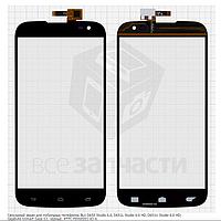 Сенсорный экран для BLU D650 Studio 6.0, D651L Studio 6.0 HD, D651U Studio 6.0 HD; Gigabyte GSmart Saga S3