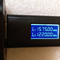 USB глушилка gps глонасс антитрекер подавитель сигнала gps, фото 1
