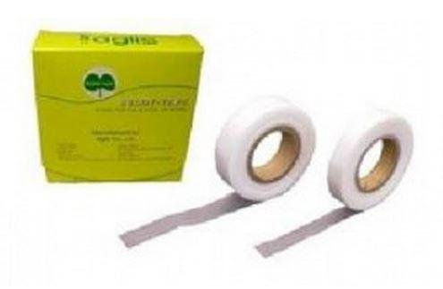 Buddy Tape пленка для окулировки и зимней прививки, самозникаюча.